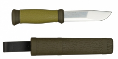 Нож Mora 2000 Knife Outdoor (10629)