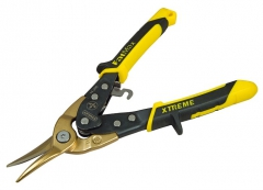Ножницы Stanley FatMax Xtreme Aviation прямые, L=250мм (0-14-206)
